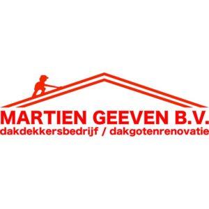 martien-geeven-b-v-logo-1