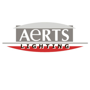 Aerts-Lighting