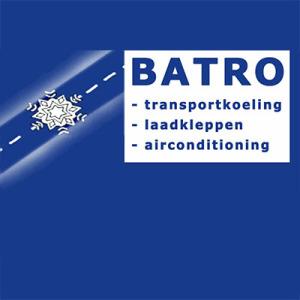 Batro1