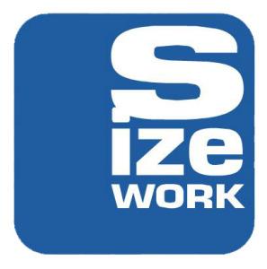 sizework1