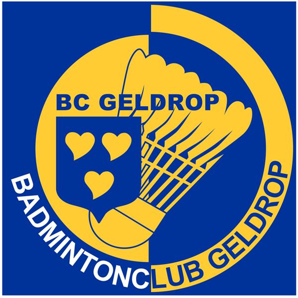 Badmintonclub Geldrop